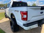 2020 Ford F-150 SuperCrew Cab 4x4, Pickup #NC71583 - photo 10