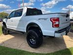 2020 Ford F-150 SuperCrew Cab 4x4, Pickup #NC71583 - photo 6