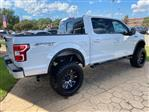 2020 Ford F-150 SuperCrew Cab 4x4, Pickup #NC71583 - photo 8