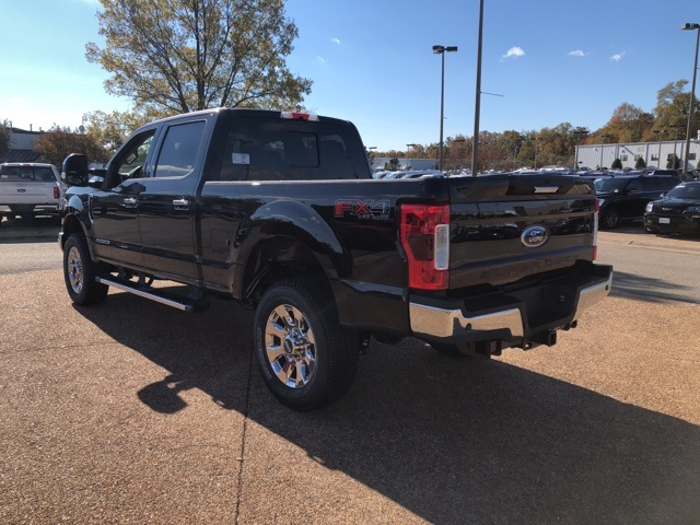 2019 F-250 Crew Cab 4x4,  Pickup #NC75116 - photo 6