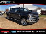 2019 F-250 Crew Cab 4x4,  Pickup #NC75116 - photo 1