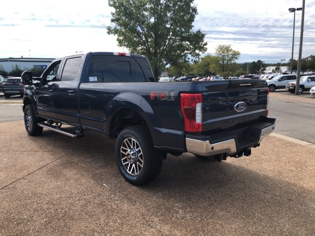 2019 F-350 Crew Cab 4x4,  Pickup #NC75119 - photo 6