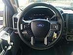 2021 Ford F-550 Crew Cab DRW 4x4, Reading SL Service Body #NC75420 - photo 22