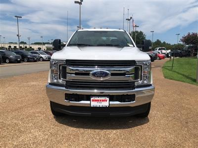 2018 F-250 Crew Cab 4x4,  Pickup #NC75580 - photo 3