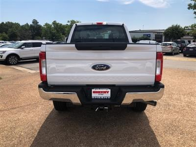 2018 F-250 Crew Cab 4x4,  Pickup #NC75580 - photo 7