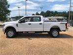 2018 F-250 Crew Cab 4x4,  Pickup #NC75580 - photo 5