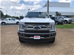 2018 F-350 Crew Cab 4x4,  Pickup #NC75585 - photo 3