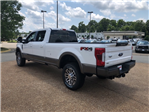 2018 F-350 Crew Cab 4x4,  Pickup #NC75585 - photo 6