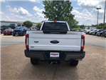 2018 F-350 Crew Cab 4x4,  Pickup #NC75585 - photo 7