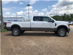2018 F-350 Crew Cab 4x4,  Pickup #NC75585 - photo 8