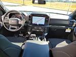 2021 F-150 Super Cab 4x4,  Pickup #NC77520 - photo 17