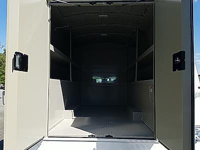 2021 Ford F-350 Crew Cab DRW 4x4, Knapheide KUVcc Service Body #NC78960 - photo 12