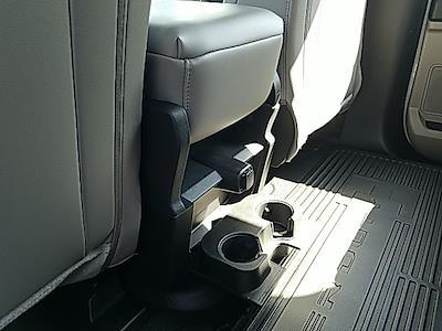 2021 Ford F-350 Crew Cab DRW 4x4, Knapheide KUVcc Service Body #NC78960 - photo 20