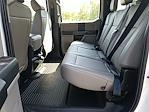 2021 Ford F-350 Crew Cab DRW 4x4, Knapheide KUVcc Service Body #NC78960 - photo 19