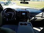 2021 Ford F-350 Crew Cab DRW 4x4, Knapheide KUVcc Service Body #NC78960 - photo 21
