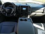 2021 Ford F-350 Crew Cab DRW 4x4, Knapheide KUVcc Service Body #NC78961 - photo 21