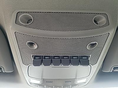 2021 Ford F-350 Super Cab 4x4, Knapheide Steel Service Body #NC78962 - photo 17