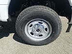 2021 Ford F-350 Super Cab 4x4, Knapheide Steel Service Body #NC78962 - photo 10