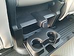 2021 Ford F-350 Super Cab 4x4, Knapheide Steel Service Body #NC78962 - photo 16