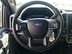2021 Ford F-350 Super Cab 4x4, Knapheide Steel Service Body #NC78962 - photo 22