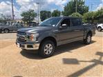 2019 F-150 SuperCrew Cab 4x4,  Pickup #NC79809 - photo 3