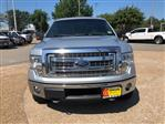 2013 F-150 SuperCrew Cab 4x4,  Pickup #NC79815A - photo 3