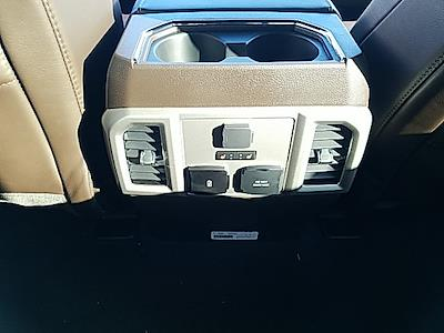 2021 Ford F-250 Crew Cab 4x4, Pickup #NC80504 - photo 19