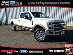 2021 Ford F-250 Crew Cab 4x4, Pickup #NC80504 - photo 1