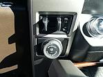 2021 Ford F-250 Crew Cab 4x4, Pickup #NC80504 - photo 14