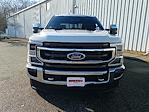 2021 Ford F-250 Crew Cab 4x4, Pickup #NC80504 - photo 4
