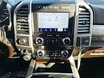 2021 Ford F-250 Crew Cab 4x4, Pickup #NC80504 - photo 21