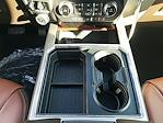 2021 Ford F-250 Crew Cab 4x4, Pickup #NC80504 - photo 23