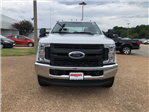 2018 F-350 Crew Cab 4x4,  Reading Classic II Steel Service Body #NC82354 - photo 5