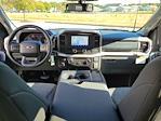 2021 F-150 SuperCrew Cab 4x4,  Pickup #NC85725 - photo 17