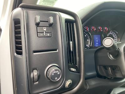2019 GMC Sierra 2500 Crew Cab 4x4, Pickup #NC86287A - photo 13
