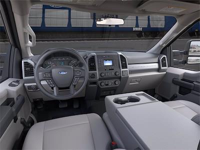 2021 Ford F-250 Regular Cab 4x2, Pickup #NC98350 - photo 9