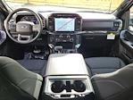 2021 F-150 SuperCrew Cab 4x4,  Pickup #NC99240 - photo 17