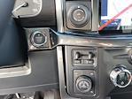 2021 F-150 SuperCrew Cab 4x4,  Pickup #NC99241 - photo 11