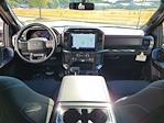 2021 F-150 SuperCrew Cab 4x4,  Pickup #NC99241 - photo 18