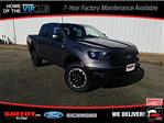 2021 Ford Ranger SuperCrew Cab 4x2, Pickup #ND05010 - photo 1