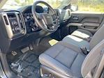 2018 Chevrolet Silverado 1500 Crew Cab 4x4, Pickup #ND05697A - photo 11