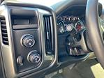 2018 Chevrolet Silverado 1500 Crew Cab 4x4, Pickup #ND05697A - photo 15