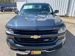 2018 Chevrolet Silverado 1500 Crew Cab 4x4, Pickup #ND05697A - photo 5