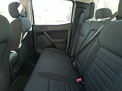 2021 Ford Ranger SuperCrew Cab 4x2, Pickup #ND08543 - photo 12