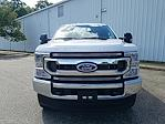 2021 Ford F-350 Crew Cab 4x4, Reading Classic II Steel Service Body #ND09885 - photo 2