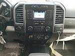 2021 Ford F-350 Crew Cab 4x4, Reading Classic II Steel Service Body #ND09885 - photo 19