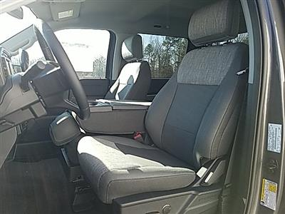 2021 Ford F-150 SuperCrew Cab 4x4, Pickup #ND13025 - photo 12
