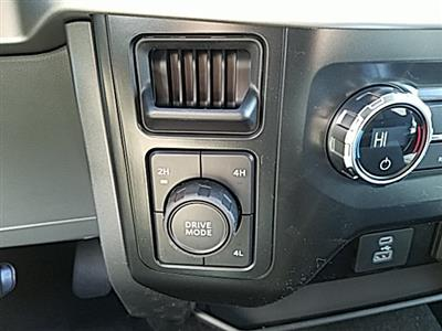 2021 Ford F-150 SuperCrew Cab 4x4, Pickup #ND13025 - photo 23