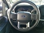 2021 Ford F-150 SuperCrew Cab 4x4, Pickup #ND13025 - photo 22