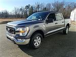2021 Ford F-150 SuperCrew Cab 4x4, Pickup #ND13025 - photo 5